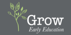 Grow Early Education Bundaberg North