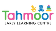 Tahmoor Early Learning Centre Pty Ltd