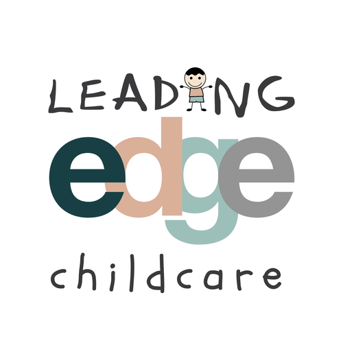 Leading Edge Childcare