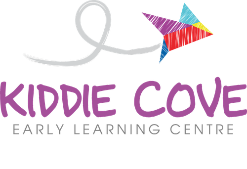 Kiddie Cove Early Learning Centre Sunbury