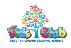 Kids Club Skytower Early Learning Centre