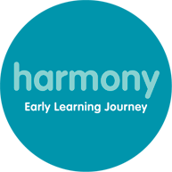 Harmony Early Learning Journey Everton Park