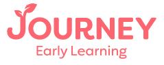 Journey Early Learning Ocean Grove
