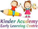 Kinder Academy Early Learning Centre Hornsby