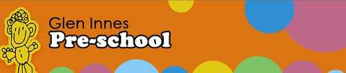 Glen Innes Preschool