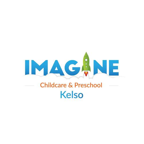 Imagine Childcare and Preschool Kelso