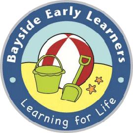 Bayside Early Learners Pialba