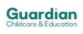 Guardian Childcare & Education Coopers Plains