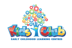 Kids Club Ringwood East Early Learning Centre