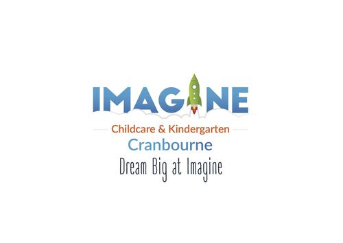 Imagine Childcare and Kindergarten Cranbourne