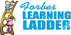 Forbes Learning Ladder