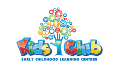 Kids Club Darra Station Early Learning Centre