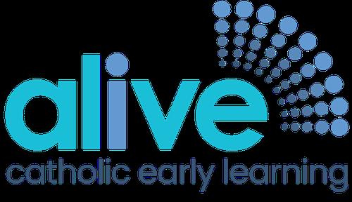 Alive Catholic Early Learning Mount Barker