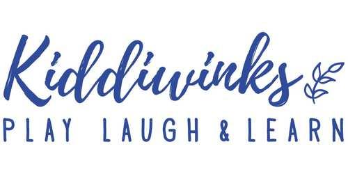 Kiddiwinks Play Laugh & Learn Bligh Park