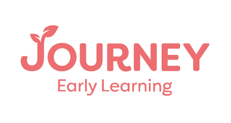 Journey Early Learning Carseldine