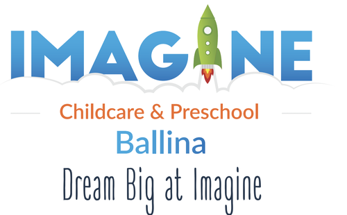 Imagine Childcare and Preschool Ballina