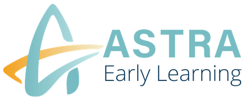 Astra Early Learning Narre Warren South