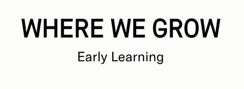Where We Grow Early Learning Aldinga Beach