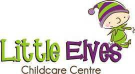 Little Elves Claremont Childcare Centre