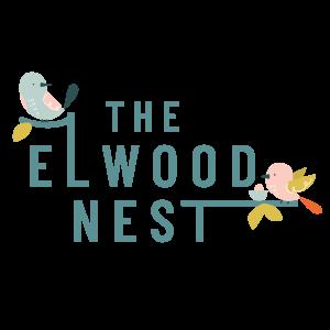 The Elwood Nest