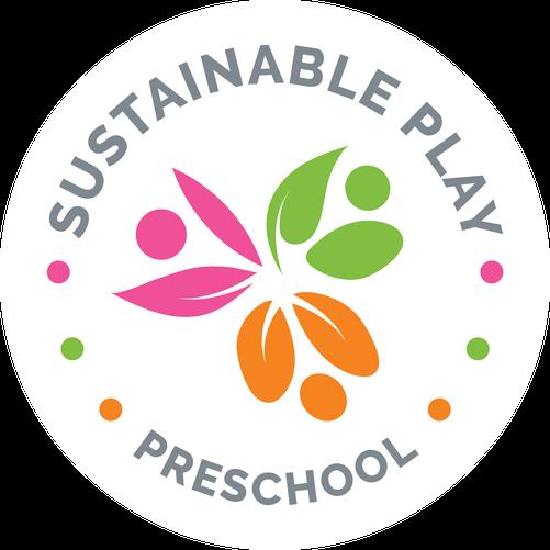 Sustainable Play Preschool
