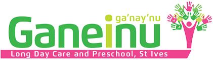 Ganeinu Long Day Care & Preschool Logo
