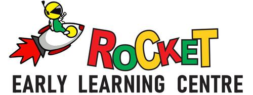 Rocket Early Learning Centre