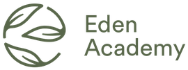 Eden Academy Newton