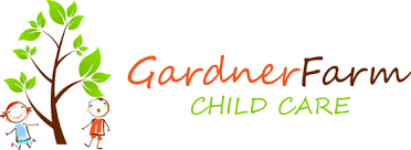 Gardner Farm Child Care