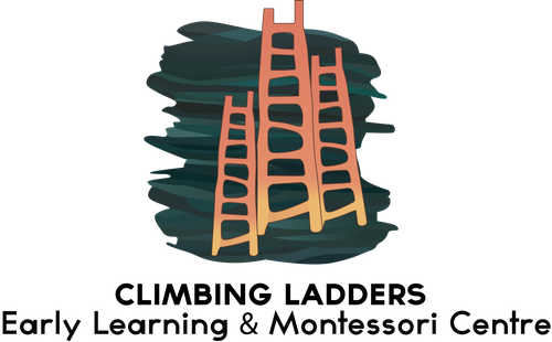 Climbing Ladders Early Learning & Montessori Centre