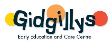 Gidgillys the Jindy Kindy