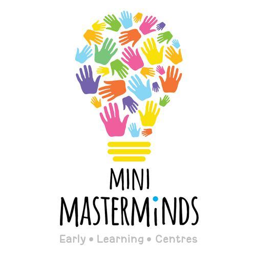 Mini Masterminds Glenwood