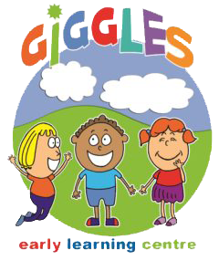 Giggles Early Learning Centre