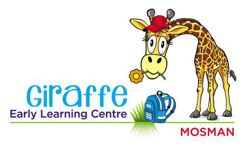 Giraffe Early Learning Centre Mosman