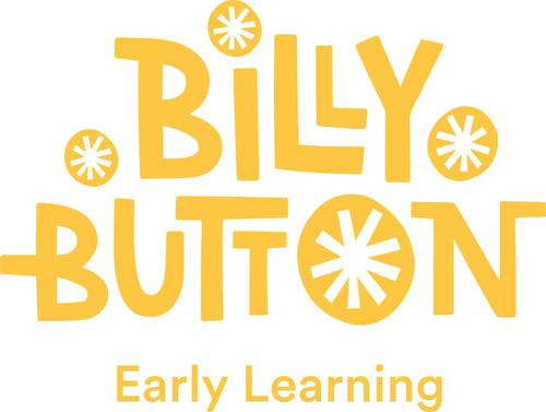Billy Button Early Learning