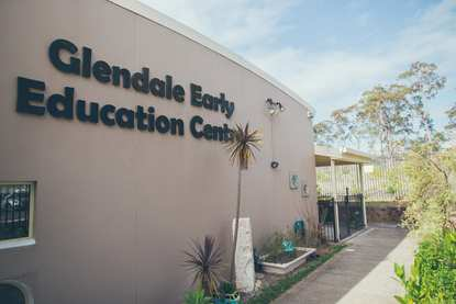 Glendale Early Education Centre
