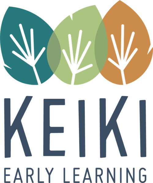 Keiki Early Learning Catalina (Clarkson)