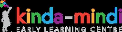 Kinda-Mindi Early Learning Centre Logo