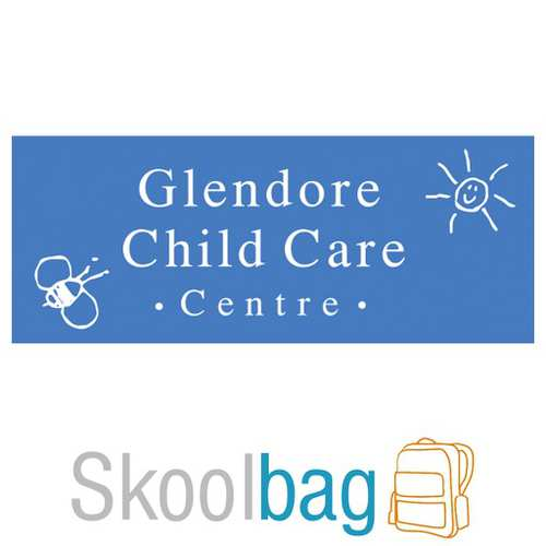 Glendore Child Care Centre Logo