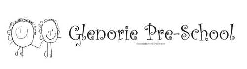 Glenorie Preschool