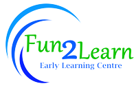 Fun2Learn Early Learning Centre