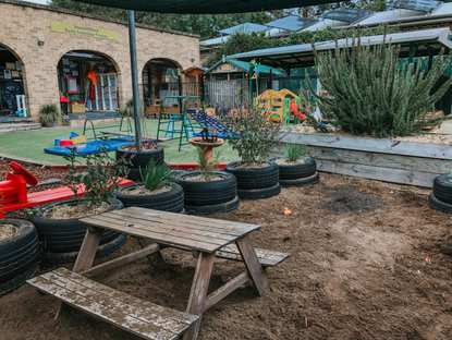 Bumble Bees Early Learning Centre Berowra