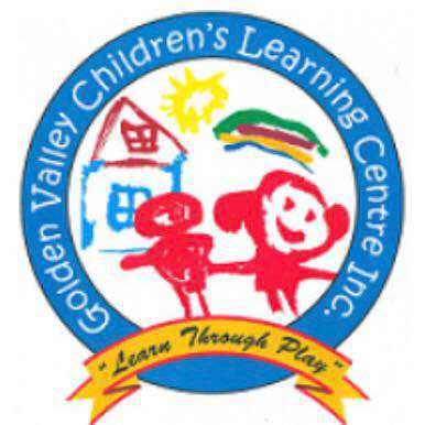 Golden Valley Children's Learning Centre