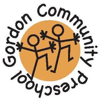 Gordon Community Preschool