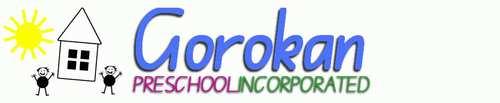 Gorokan Preschool