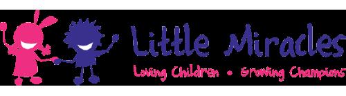 Little Miracles Preschool & Long Day Care (Terrigal)