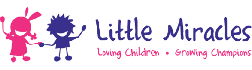 Little Miracles Preschool and Long Day Care Point Clare