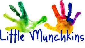 Little Munchkins Pre School & Day Care