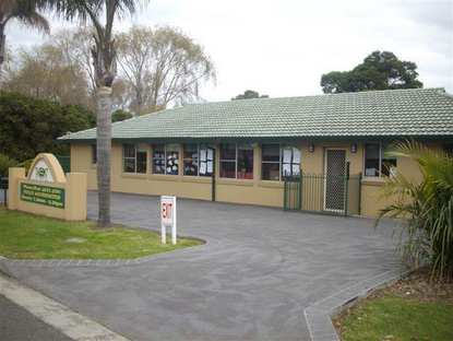 Little Peoples Early Learning Centre (Berkeley)
