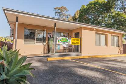 Little Peoples Early Learning Centre (Figtree)